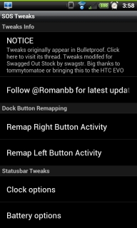 swagged out stock rom download